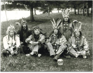 The Taliban - all Chiefs and no Indians?
