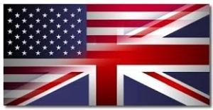 British American flag (2)