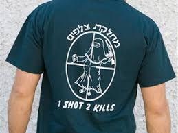 IDF blog